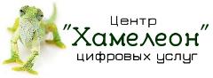 "Центр цифровых услуг ""Хамелеон"""